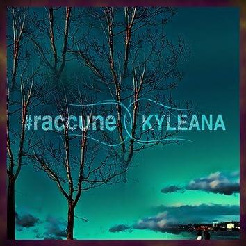Kyleana