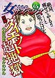 女たちのサスペンス vol.45 ダイエット超地獄 (家庭サスペンス)