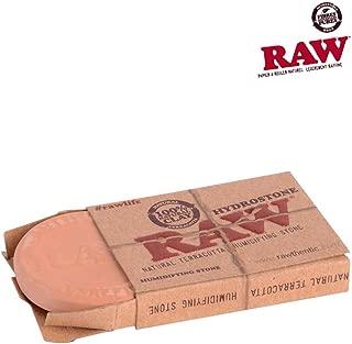 Best humidifying stone raw Reviews