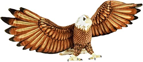 tienda en linea PTS Peluche águila de 146cm 146cm 146cm  tienda de bajo costo