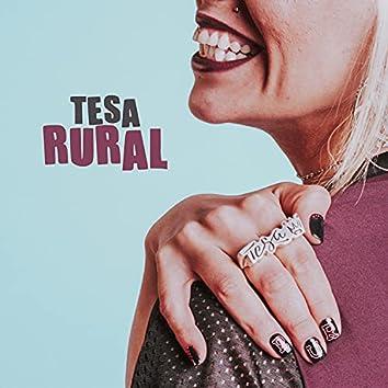 Rural (feat. MDMA)
