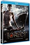 [rec] 4 apocalipsis [Blu-ray]