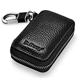 Car Key Holders Review and Comparison