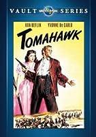 Tomahawk [DVD] [Import]