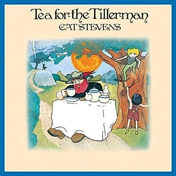 Tea For The Tillerman (Remastered 2020)