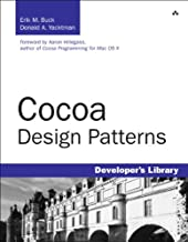 Best cocoa design patterns Reviews
