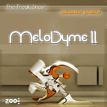 MeloDyme II