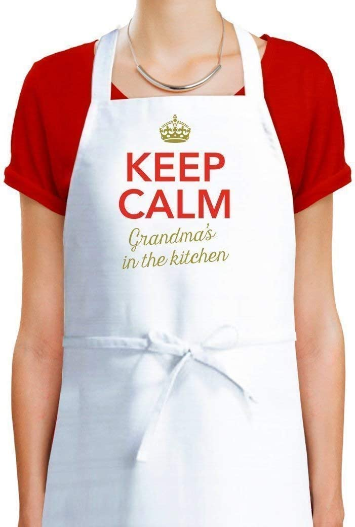 custom apron kitchen apron Favorite people birthday gift zia zia gift apron christmas gift gift zia apron linen apron zialife