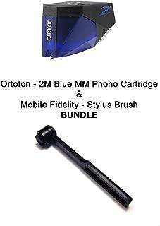 Best stylus 2m blue Reviews