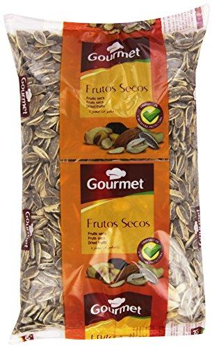 Gourmet Frutos Secos - 1 kg