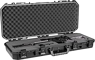 tactical map case