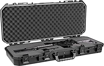 Best vexilar pro pack carrying case Reviews