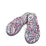 Vera Bradley Women's Sandal Flip-Flop