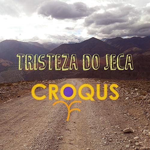 Croqus