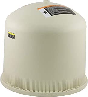 Pentair 178581 Lid Tank Assembly Replacement Pool and Spa Filter