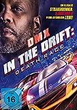 Drift and Death Race (sin cortar)