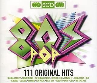 Original Hits: 80's Pop