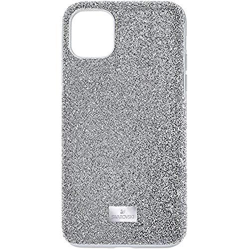 SWAROVSKI Funda para Smartphone iPhone 11 Pro MAX, con protección integrada,...