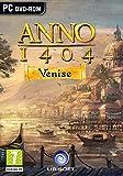 Anno 1404 add-on [Importación francesa]