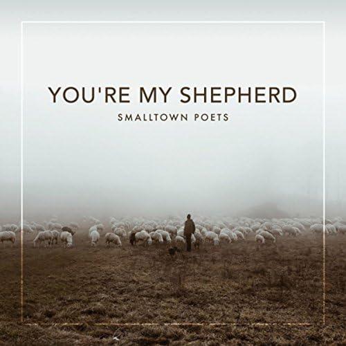 Smalltown Poets feat. Mac Powell