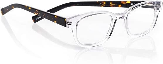 eyebobs Butch Unisex Premium Reading Glasses