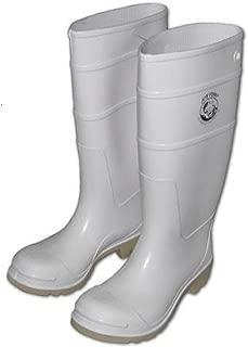 joy fish rain boots