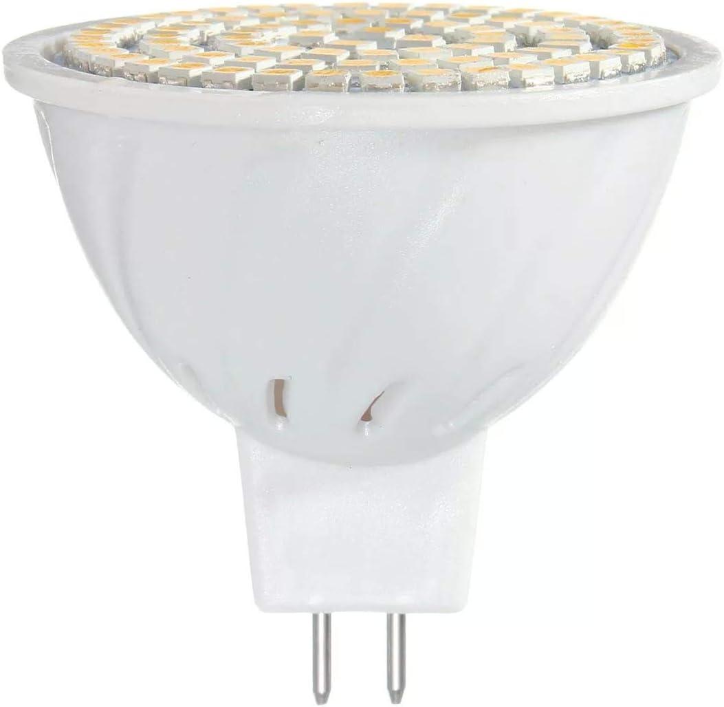 Lamps LED All items free shipping Bulbs Warm White Bulb Lamp Long Beach Mall AC110 Lightt Spot