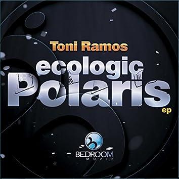 Ecologic Polaris
