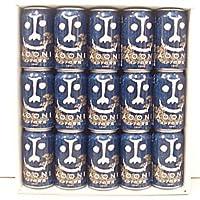 インドの青鬼 ビール 350mlx15本