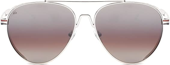 Best sunglasses at low price Reviews