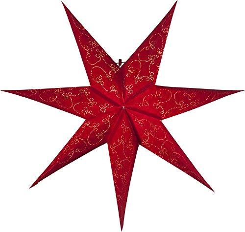 Star 501-19, Papierstern