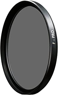 B+W 66-1066168 77mm ND 1.8-64X Neutral Density Filter (106M) with Multi-Resistant Coating (MRC)