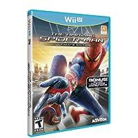 Amazing Spiderman (Dates Tbd)
