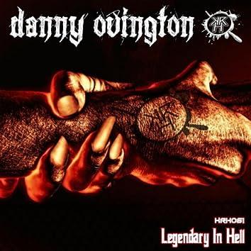 Legendary In Hell
