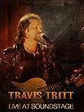 Travis Tritt - Live at Soundstage