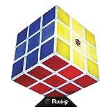 PALADONE Rubic's ルービックキューブ ライト(USB)
