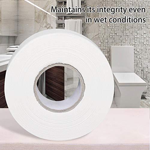 1 rolafdekking Jumbo papierrol zacht toiletpapier huis 4-laag rollen toiletpapier pulp Muttersholtz sterke absorptie van zoet water toiletpapierbroodje,China