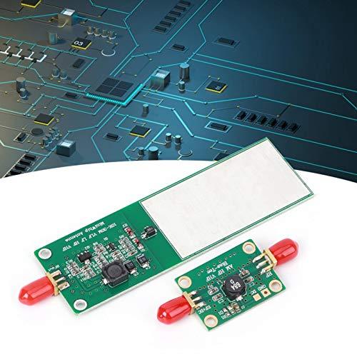 Antennenplatine RTL-SDR-Antennenplatine Wave Active Antenna Radio Receiver für mobile Dienste für das Militär