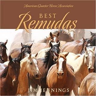 Best Remudas