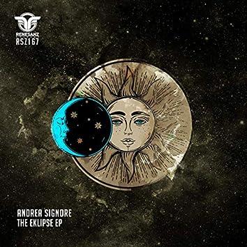The Eklipse EP