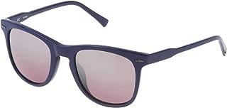 Sting SS658151991X Gafas de sol, Azul, 52 para Hombre ...