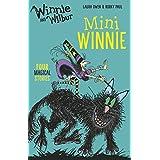Winnie and Wilbur: Mini Winnie (English Edition)