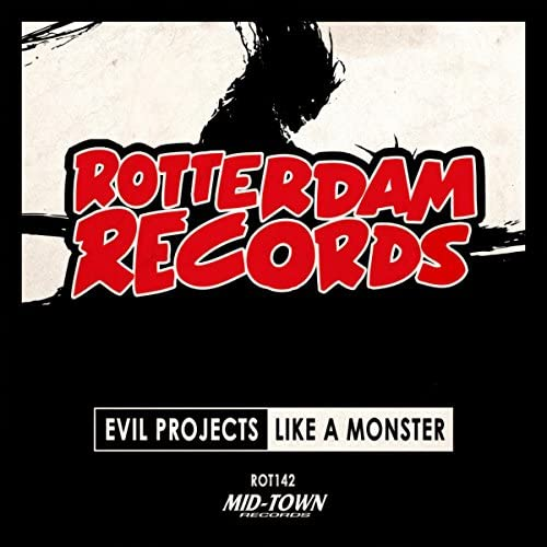 Evil Projects
