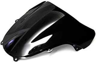 Suchergebnis Auf Für Spoiler Flügel 4 Sterne Mehr Spoiler Flügel Rahmen Anbauteile Auto Motorrad