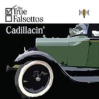 Cadillacin