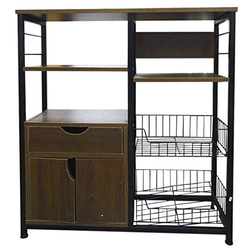 muebles fabricante Kingsman