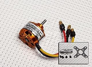 HobbyKing D2822/14 Brushless Outrunner 1450kv