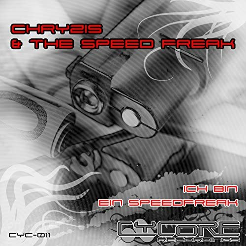 Chryzis & The Speed Freak