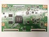 Seiki, Sony 40' KDL-40BX450 KDL-40EX500 LJ94-03149H T-Con LCD Control Timing Board Unit