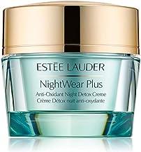Estée Lauder Nightwear Anti-Oxidant Night Detox Creme Crema - 50 ml